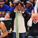 ny-knicks-jeremy-lin-shows-sacramento-kings-linsanity-100-85-victory-gallery-1-10