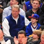 ny-knicks-jeremy-lin-shows-sacramento-kings-linsanity-100-85-victory-gallery-1-13