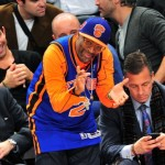 ny-knicks-jeremy-lin-shows-sacramento-kings-linsanity-100-85-victory-gallery-1-14